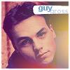Guy Gross