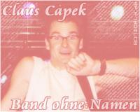 Claus Capek